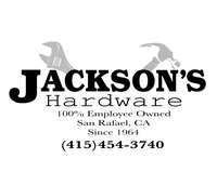 Jackson's Hardware, Inc.