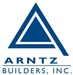 Arntz Builders, Inc.