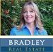 Laura Slanec, Realtor, Bradley Real Estate