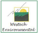 Westech Environmental LLC