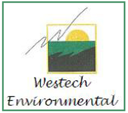 Gallery Image marin-builders-wes-tech%20environmental-logo_100418-043023.png