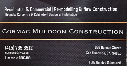 Gallery Image Marin-Builders-Cormac%20Muldoon%20Construction%20small.jpg