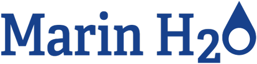 Gallery Image Marin-Builders-marin_h2o_logo.png