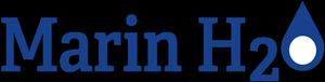 Marin H2O, Inc.