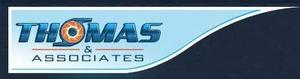 Thomas and Associates