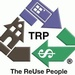 The ReUse People of America, Inc.