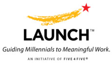 Gallery Image marin-builders-five4five-launch-logo.jpg