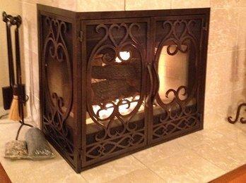 Gallery Image Marin-Builders-fireplaceDoor2_hme.jpg