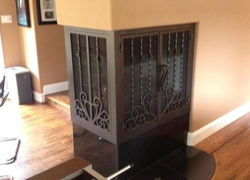 Gallery Image Marin-Builders-fireplaceDoor6_hme.jpg