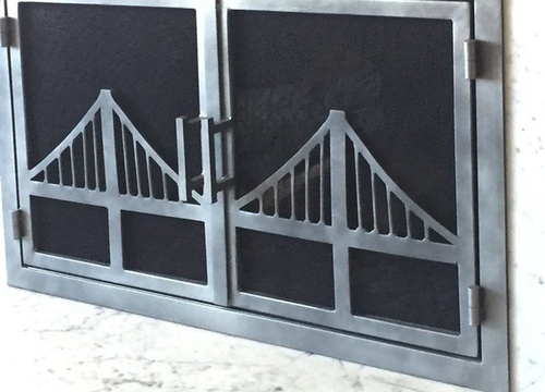 Gallery Image Marin-Builders-fireplaceDoors%207.jpg