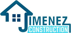 Gallery Image Marin-Builders-Jimenez%20Construction-logo.png