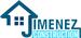Jimenez Construction