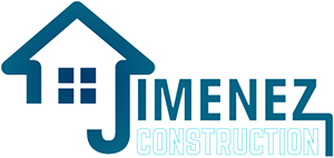 Jimenez Construction