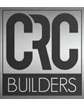 CRC Builders, Inc.