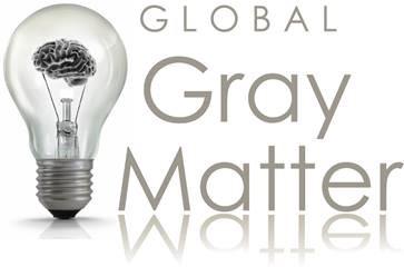 Gallery Image Marin-Builders-Global-Gray-Matter-Logo.jpg