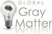 Global Gray Matter, LLC