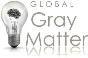 Global Gray Matter, LLC