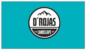 D'Rojas Landscape