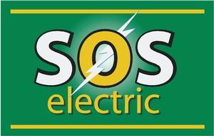 SOS Electric
