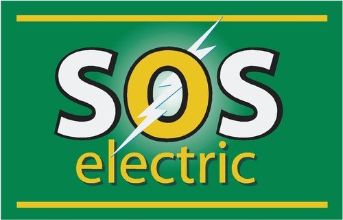 Gallery Image marin-builders-SOS-electric-logo_280918-084759.jpg