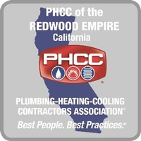 Plumbing, Heating, Cooling Contractors (PHCC) of the Redwood Empire
