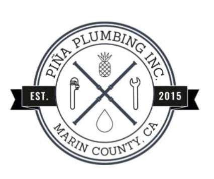 Gallery Image marin-builders-pina-plumbing-logo.jpg