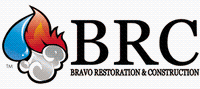 Bravo Restoration & Construction