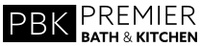 Premier Bath & Kitchen - A Division of PACE Supply