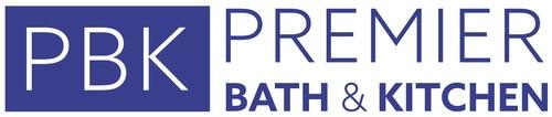 Gallery Image marin-builders-premier-bath-and-kitchen-logo_300621-094640.jpg