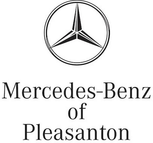 Mercedes Benz Pleasanton Service The Mercedes Benz