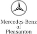 Mercedes-Benz of Pleasanton