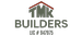 TMK Builders, Inc.