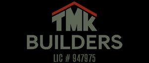 TMK Builders, Inc.