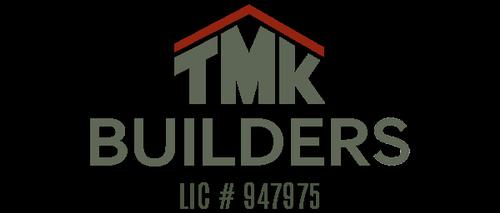 Gallery Image marin-builders-TMK-builders-logo.png