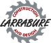Larrabure Construction and Design
