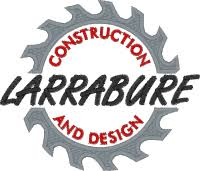 Gallery Image marin-builders-larrabure%20construction%20and%20design-logo.jpg