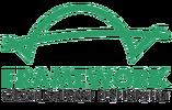 Gallery Image marin-builders-framework-logo.png