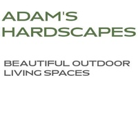 Adam's Hardscapes