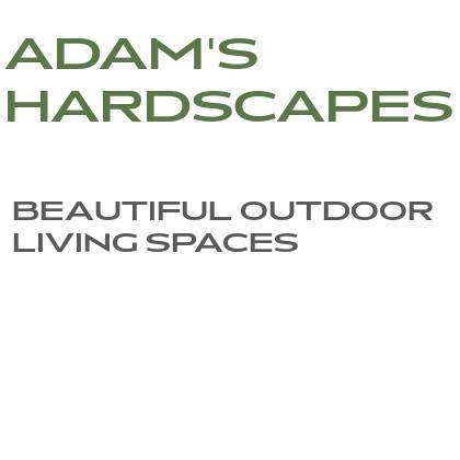 Gallery Image marin-builders-adam's-hardscapes-logo.jpg