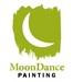 MoonDance Painting