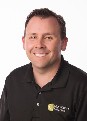 Steve Stiles, Owner