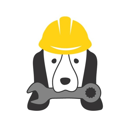 Gallery Image marin-builders-supply-hound-logo%20BEST_090519-102140.jpg