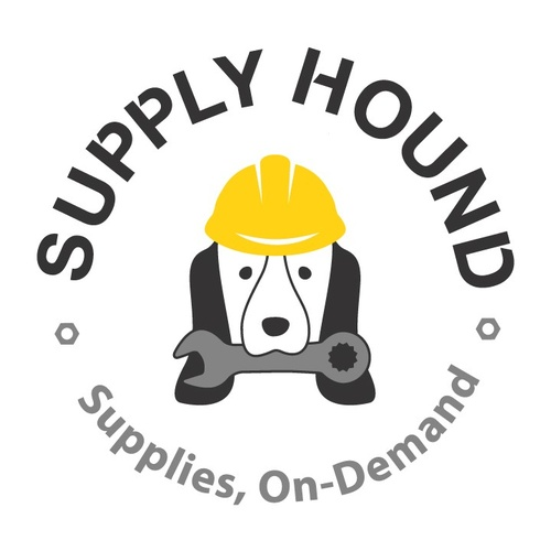 Gallery Image marin-builders-suppy-hound-with%20tag%20line-logo.jpg