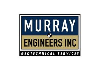 Gallery Image Marin-Builders--murray-engineers-logo.jpg