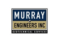 Murray Engineers, Inc.