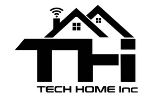 Tech Home, Inc.