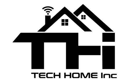 Gallery Image marin-builders-tech-home-inc-logo.jpg