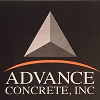 Advance Concrete, Inc.