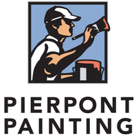 Pierpont Painting, Inc.