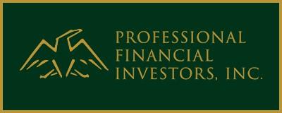 Gallery Image marin-builders-professional-financial-investors-logo_050319-121134.jpg
